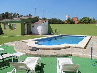 Villa Joselito