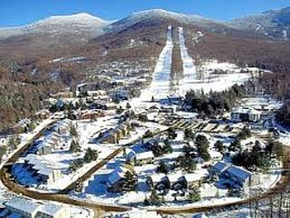 Smugglers Notch Resort 3 Bed/3 Bath Jan 11-Jan 18