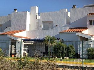 Casa Hortensia