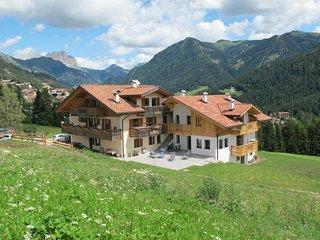 Casa Davarda (VIF711)