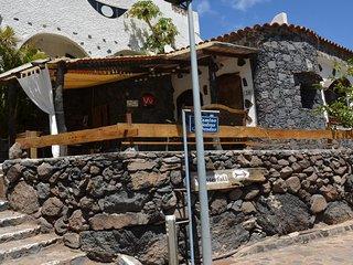 Casa Corma