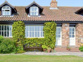 Rose Cottage - E1494