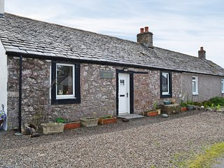 Iona Cottage