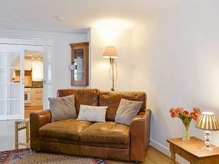 Airethwaite Apartment