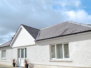 Llanina Cottage