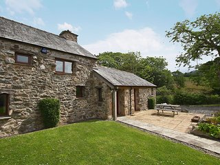 Damson Cottage - LM1