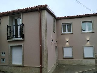 House - 3 Bedrooms - 107788
