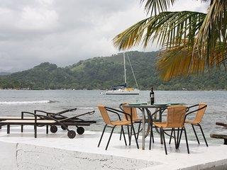 Sunseadays Isla Grande