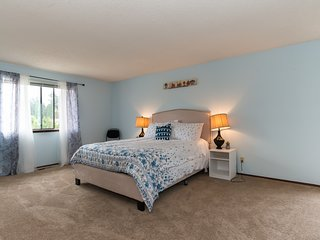 Charming 3 bd in South Seattle