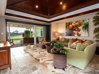 Kiahuna Lani at Poipu - Brand New Luxury Home in the Heart of Poipu** Fall Promo
