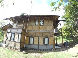 Indonesia holiday rentals in Sumatra, Padang