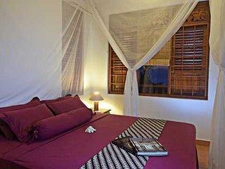 Laras Standard Room 2