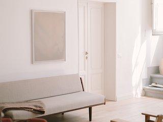 Numeroventi Artist & Design Residency
