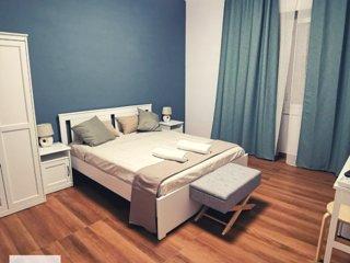 La Doganda Rooms & Spa