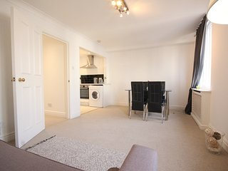 Beautiful1 Bed Flat in Knightsbridge | Belgravia