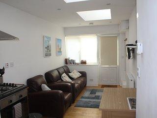 Den Briel No.2 - 2 Bedroom Apartment