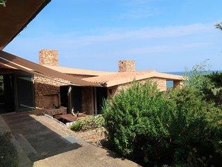 3 bedroom Villa with Walk to Beach & Shops - 5696720