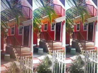 Cocoplum Rest N Hideaway