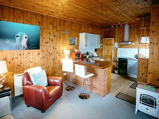 Little Haven - Lovely 2-Bed Cottage