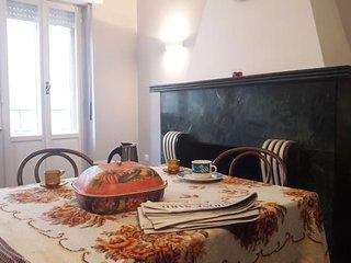 Beautiful studio in Cagliari & Wifi