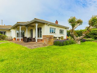 CROYDE LINDENS | 4 Bedrooms