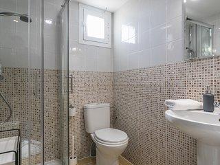 MALASAÑA Apartment II (2BR 2BT)
