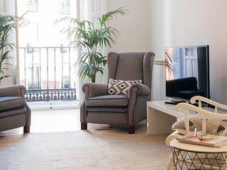 OPERA Premium House (2BR 2BT)