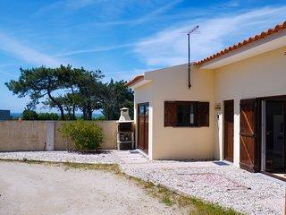 Casa Borda-Mar