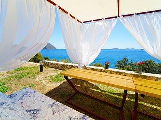 Heaven Premium Villa