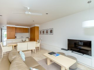 Unit 203 Plantation - Rainbow Beach