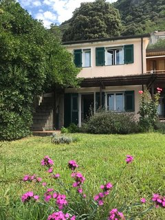 Villa Monilia (MIA153)