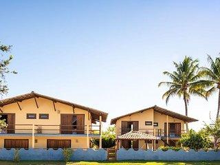 MT -  Belíssima casa em Vila do Outeiro