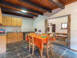 Zovello Apartment Sleeps 2 - 5811918