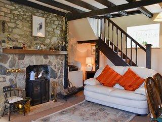 Tan Y Lyn Cottage