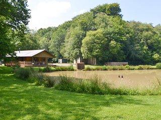 Oak Lodge-W41929