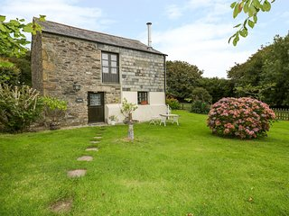 The Mill, Lostwithiel
