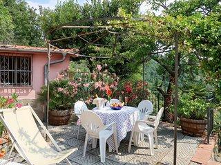 2 bedroom Villa with WiFi - 5651447