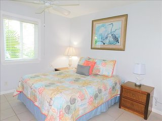 Ocean Walk Resort  H5 2 bdrm