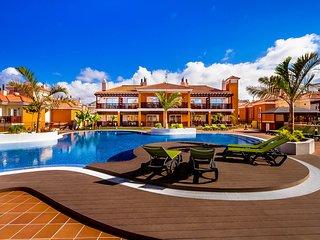 Flatguest Sunny - Luxe + Smart house +Terraza