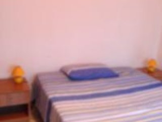 CAMERE IN APPARTAMENTO, holiday rental in Prizzi