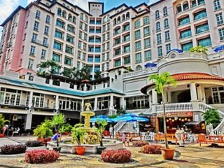 STROLL TO CLARKE QUAY, MAGNIFICENT 3BR SPACE