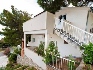 One bedroom apartment Medici (Omis) (A-17871-c)
