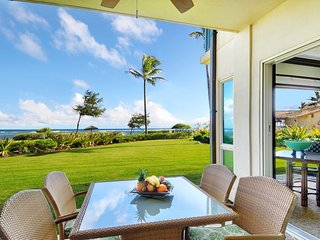 Waipouli Beach Resort A104