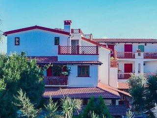 Masseria Torca - Isca
