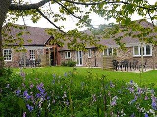 1 Moatside Cottages