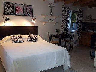Casa Almendra - Cosy studio 2