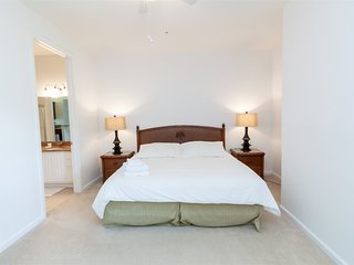Vista Cay Resort Premium 3 Bedroom Apartment