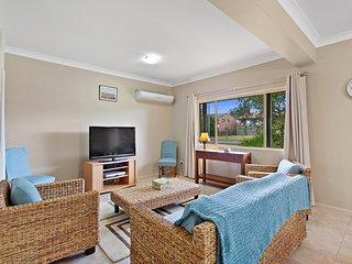 Ajax Avenue, 6 - Nelson Bay, NSW