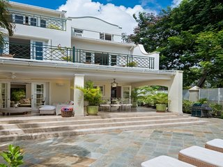 Condo Coco 13 | Ocean View - Located in Stunning St. Peter with Private Pool