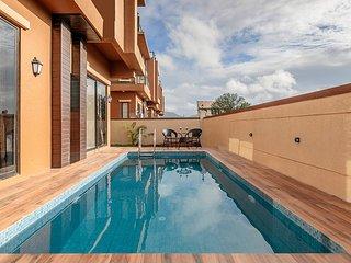 Westwood Villa 8 Villa by Vista Rooms